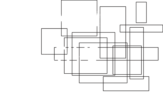 ADVANCED CREATIVE CENTER
